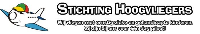 stichting-hoogvliegers_png