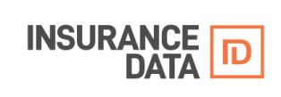 Logo Insurance Data